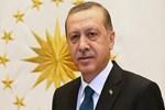 Cumhurbaşkanı Erdoğan'dan 10 Ocak mesajı: Medya bağımsız olmalıdır