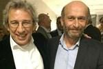 Can Dündar ve Erdem Gül'den '10 Ocak' mesajı: Gazetecilik asıl şimdi başladı!
