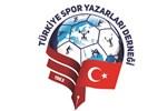 TSYD'de şok gelişme! Hürriyet Spor Müdürü istifa etti!