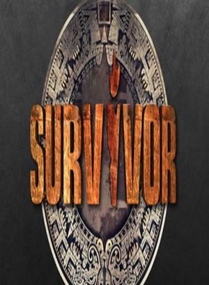 Survivor 2016'da kimler yarışacak işte tam kadro