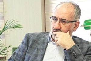 İlahiyatçı Mustafa İslamoğlu: Kendimden çok Erdoğan'a dua ediyorum
