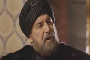 Kösem Sultan'daki çekim hatası gözlerden kaçmadı