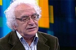 Orhan Bursalı içini döktü: Cumhuriyet Gazetesi'nde neler oluyor?
