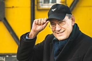 Orhan Pamuk: Can Dündar tutuklanırken oturup romanını yazamıyorsun