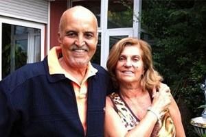 Usta gazetecinin eşi sessizliğini bozdu: Birand vefatından 1 yıl önce Kanal D'den kovulmuştu!