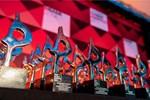 The Sabre Awards jürisine Türkiye'den yeni isim