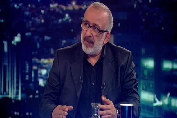 Ahmet Kekeç de Lozan tartışmasına girdi: Bu işi gazetecilere bırakmayın!