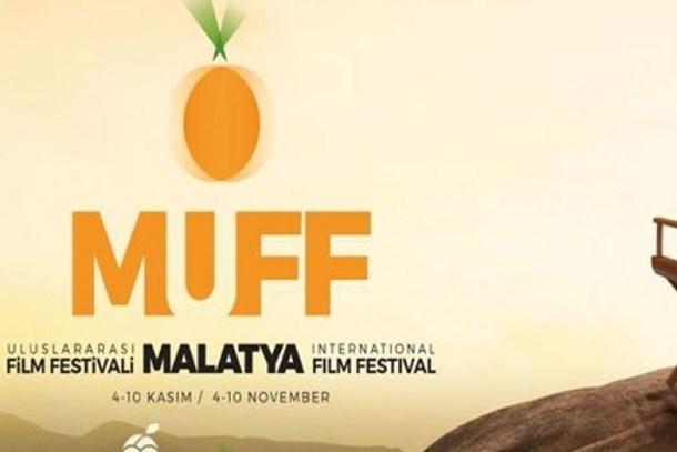 Malatya Film Festivali'ne 'FETÖ' şoku