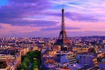 Yurtdışı Turları ile Tatil Yapmanın Avantajları