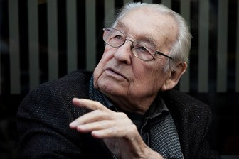 Dünyaca ünlü yönetmen hayatını kaybetti!