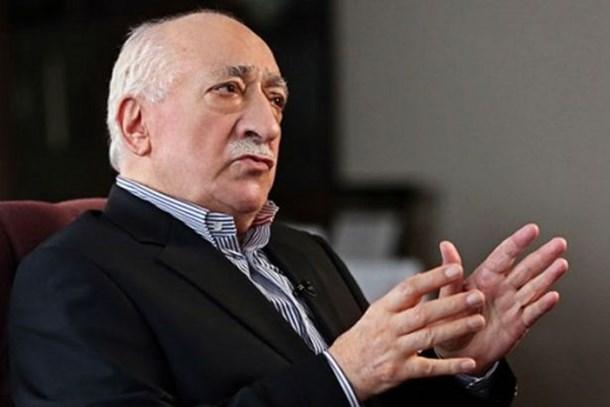 Türkiye gazetesi yazarından olay iddia: Fethullah Gülen evleniyor!
