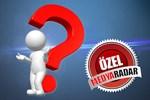 Ödüllü gazetecinin yeni adresi neresi oldu? (Medyaradar/Özel)