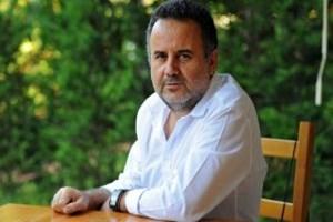 Habertürk köşe yazarı skandal sözleri için özür diledi