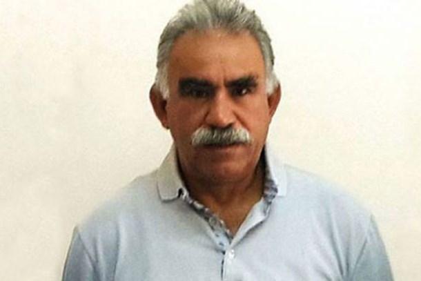Abdulkadir Selvi, Öcalan'ın sağlık durumunu yazdı!