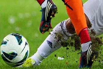 Süper Lig maçları şifresiz mi olacak?