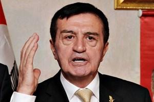 Osman Pamukoğlu'ndan o sözleri için Muhsin Kızılkaya'ya çok sert tepki!