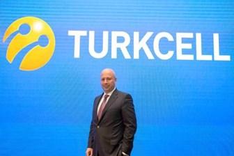 Turkcell'den flaş Süper Lig kararı!