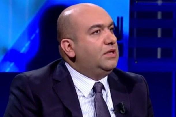 Yeni Şafak muhabirinden bomba iddia: Amerikalı komutan Şemdinli kaymakamına tokat attı!