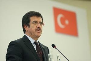 Türk-Rus 18. Dönem İş Konseyi Toplantısı