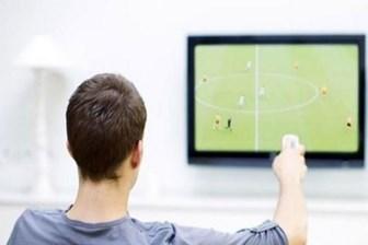 Süper Lig özet görüntü hakkını hangi kanal aldı?