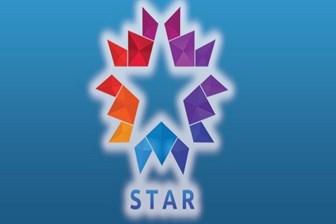 Star TV'de reyting şoku! 3 haftalık ömrü varmış!