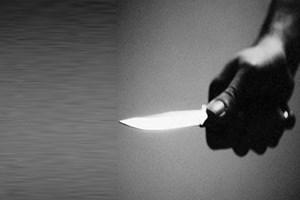 Haber spikerine bıçaklı saldırıya 15 yıl hapis