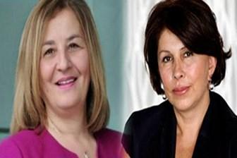 Eski Zaman yazarları Nuriye Akman ve Lale Kemal tahliye oldu