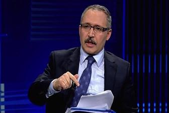Selvi AK Parti içindeki çalışmaları yazdı: Erdoğan 2017'de Başkan olursa şaşırmayın!
