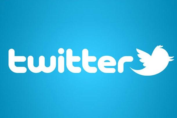 Facebook Twitter'ı satın mı alacak?