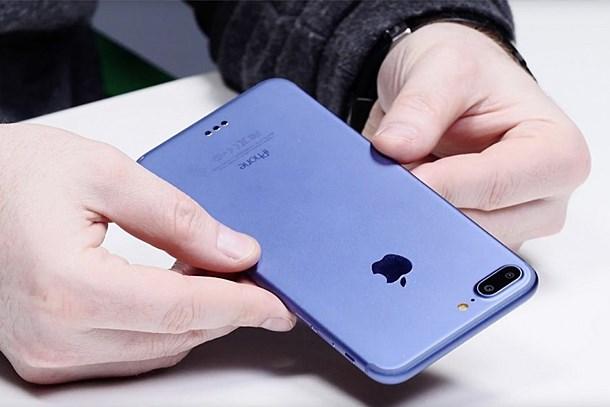 İşte iPhone 7'nin artıları ve eksileri!