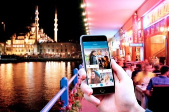 İstanbul'un en çapkın ilçeleri belirlendi!