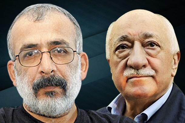 Ahmet Kekeç'ten Fethullah Gülen'e: İnşallah 10 Kasım, 'memleket hasretinin' sona ereceği tarihtir
