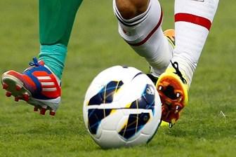 Türk futbolunun ekonomik haritası: Hangi takım ne kadar kazanıyor?