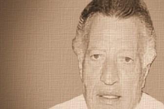 Yeşilçam'da bir çınar daha devrildi! Ünlü yapımcı ve yönetmen hayatını kaybetti!