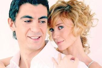 Demet Şener boşanmak için mahkemeye başvurdu