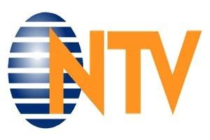 NTV'den sürpriz karar! O program yayından kaldırıldı!