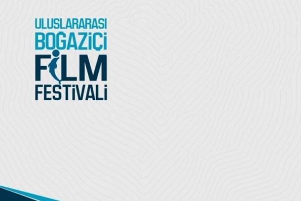 Boğaziçi Film Festivali'nin yayıncısı hangi kuruluş oldu?