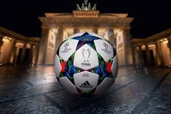 UEFA'ya büyük şok! Yeni bir lig kuruluyor!