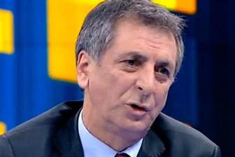 Sabah yazarı Mahmut Övür'ü tedavi eden doktor kim çıktı?