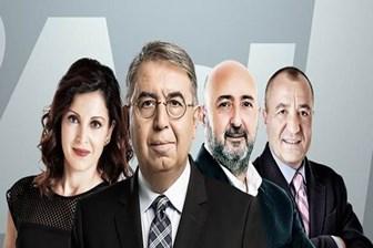 MHP'nin hedefinde NTV var: 'Basın Odası' tetikçi bir programa dönüşmüştür!