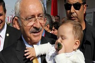 Kılıçdaroğlu'ndan Fethullah Gülen'e çağrı