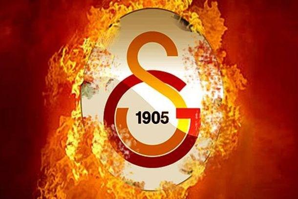 Galatasaray Marşı davasını 18 yıl sonra kazandı!