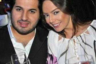 Ebru Gündeş ve Reza Zarrab neden boşanma kararı aldı?