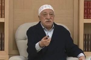 Fethullah Gülen yine meydan okudu