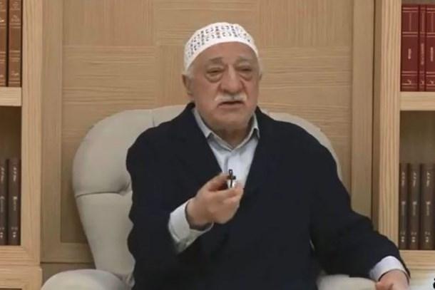 Fethullah Gülen son arzusunu açıkladı: Beni idam sehpasına götürdükleri zaman...