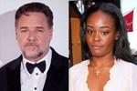 Ünlü rapçiden olay iddia: 'Russell Crowe yüzüme tükürdü'