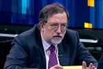 Murat Bardakçı'dan gazetecilere