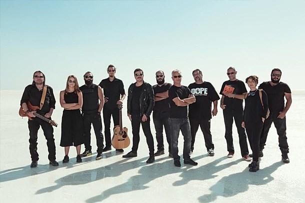 Allianz Motto müzik yeni yayın dönemine başladı