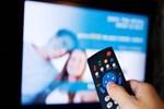 Ekranlarda program savaşları! Star, Atv ve Fox nerede hata yaptı?