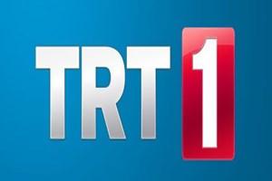 TRT 1 reklam gelirlerinde rekor kırdı
